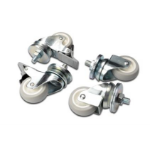 Digitus DN-19 CASTOR-WM rack accessory