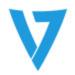 V7 VPL2109-1E 230W projection lamp
