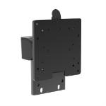 Ergotron 47-109-224 monitor mount accessory