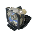 GO Lamps GL1218 projector lamp 250 W UHP