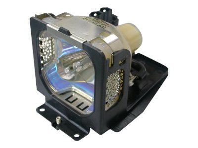 GO Lamps GL1218 lámpara de proyección 250 W UHP