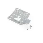 ATGBICS Aironet Compatible Mounting Bracket for Wireless Access Point