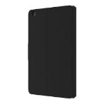 """Incipio SureView 25.9 cm (10.2"""") Folio Black IPD-412-BLK"""