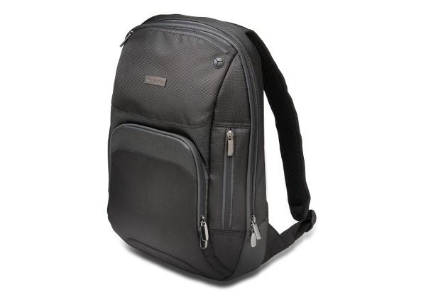 Kensington Triple Trek™ Ultrabook™ Optimised Backpack