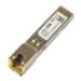 Mikrotik S-RJ01 Gigabit Ethernet network switch module