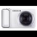 Samsung GALAXY EK-GC100