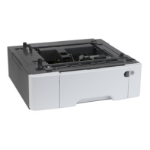 Lexmark 38C0626 tray/feeder 650 sheets