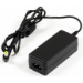 MicroBattery AC Adapter 19V 1.58A 30W