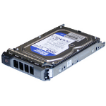 "Origin Storage DELL-900SAS/10-S6 internal hard drive 3.5"" 900 GB SAS"