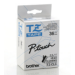 Brother TZ-CL6 P-Touch Ribbon, 36mm