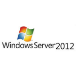 Hewlett Packard Enterprise Windows Server 2012 1 User CAL