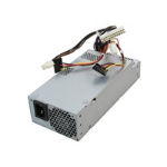 Packard Bell PY.2200F.001 power supply unit 220 W Grey