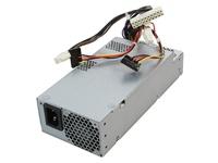 Packard Bell PY.2200F.001 power supply unit 220 W Grey