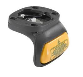Zebra SG-RS419-TRGAS-01R barcode reader accessory