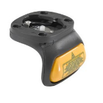 Zebra SG-RS419-TRGAS-01R bar code reader's accessory
