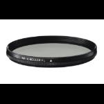 Sigma AFG9C0 camera filter