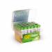 GP Batteries Super Alkaline 24A/LR03 Single-use battery AAA