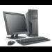 PCs/workstations