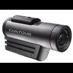 Contour Design CONTOUR +2