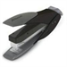 Rexel Easy Touch Low Force Half Strip Stapler Black/Grey