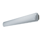 Osram SubMARINE Grey ceiling lighting