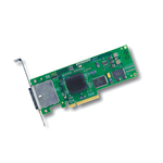 IBM N2125 SAS/SATA HBA Internal SAS,SATA interface cards/adapter