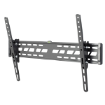 Techlink 402211 flat panel wall mount