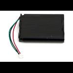 CoreParts MBXSPKR-BA074 microphone part/accessory