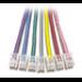 Cisco Cable low-loss 6m + RP-TNC connector cable de red