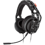 POLY Stereo gaming headset for Xbox One