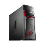 ASUS ROG G11DF-NL010T 3,2 GHz AMD Ryzen 5 1400 Grijs Toren PC