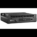 EIZO DX0211-IP network surveillance server Gigabit Ethernet