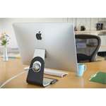 Kensington SafeDome iMac