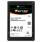 "Seagate Nytro 3530 solid state drive 2.5"" 3200 GB SAS 3D eMLC"