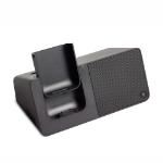 Cisco CP-DSKCH-8821-BUN mobile device charger Black Indoor