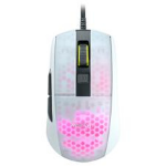 ROCCAT Burst Pro mouse USB Type-A Optical 16000 DPI Right-hand