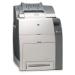 HP LaserJet Color LaserJet 4700dn Printer