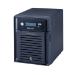 Buffalo TeraStation III, 4.0TB