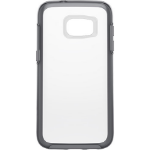 "Otterbox 77-53138 5.1"" Cover Grey mobile phone case"