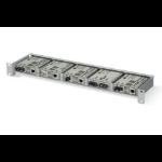 Black Box LMC205 rack accessory