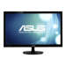 """ASUS VS228H-P 21.5"""" Full HD Black computer monitor"""