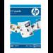 HP CHP310 inkjet paper