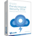 Panda Internet Security 2016, OTG USB, 8GB, 1 year 1year(s)