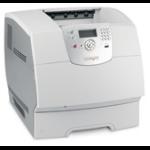 Lexmark T642n 1200 x 1200DPI A4