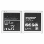 CoreParts Battery for Samsung Mobile