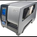 Intermec PM43 Thermal transfer 203 x 203DPI label printer