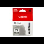 Canon PGI-72GY ink cartridge Grey