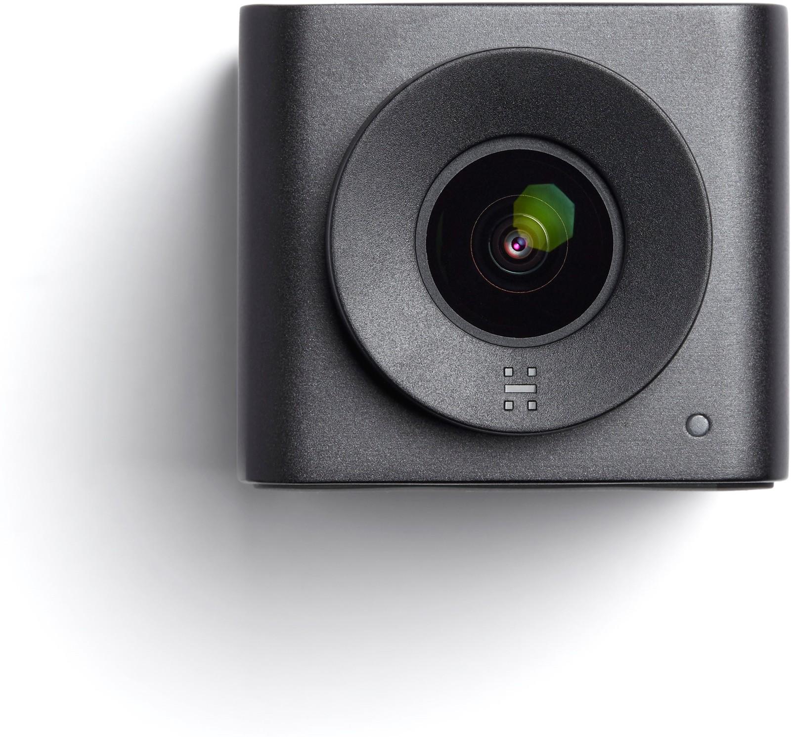 Huddly IQ Camera 0,6 Cable