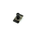 MAKERBOT SPARE Replicator/Mini/Z18 - Camera (Unfocused)