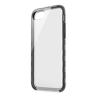 Belkin Air Protect Sheerforce Pro Case iPhone 7 Phantom